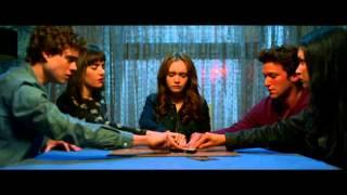 Ouija - Trailer - Own Now on Blu-ray