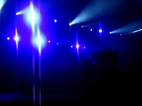 Tiesto en Merida,Yuc.-Lethal Industry(Richard Durand remix)-Traffic mp3