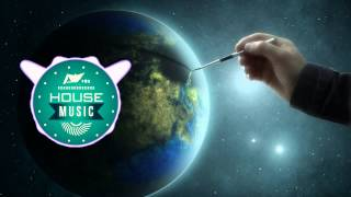 【Deep House】Dada Life - One Last Night On Earth (Speaker of the House Remix)