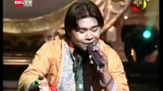 Aani pani aa jayi  ...by bicky babbua  .in sur sangram.mp4