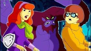 Scooby-Doo! en Français | Il faut se méfier El Chupacabra
