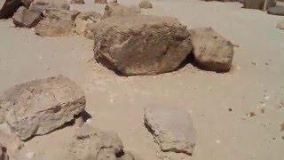 видео Реферат Каирский египетский музей