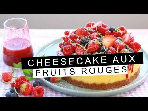 le-(meilleur)-cheesecake-aux-fruits-rouges-!