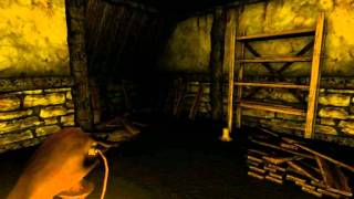 Amnesia: The Dark Descent Parte 4 (Guia) en Español by Xoda