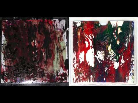 Coil - Moon's Milk (In Four Phases) Bonus Disc (Full Album)