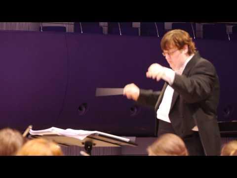 Hermann: Psycho · Korynta · Prague Film Orchestra