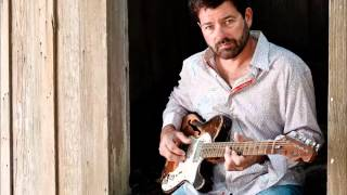 Tab Benoit-I Got Loaded