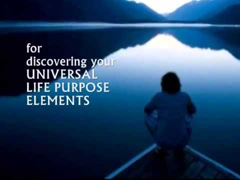 60 Inspirational Life Purpose Quotes And Exercises By Suzanne Cool Purpose Quotes