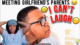 Try Not To Laugh Challenge #8 / Tra Rags funny instagram compilation | SimbaThaGod Reacts