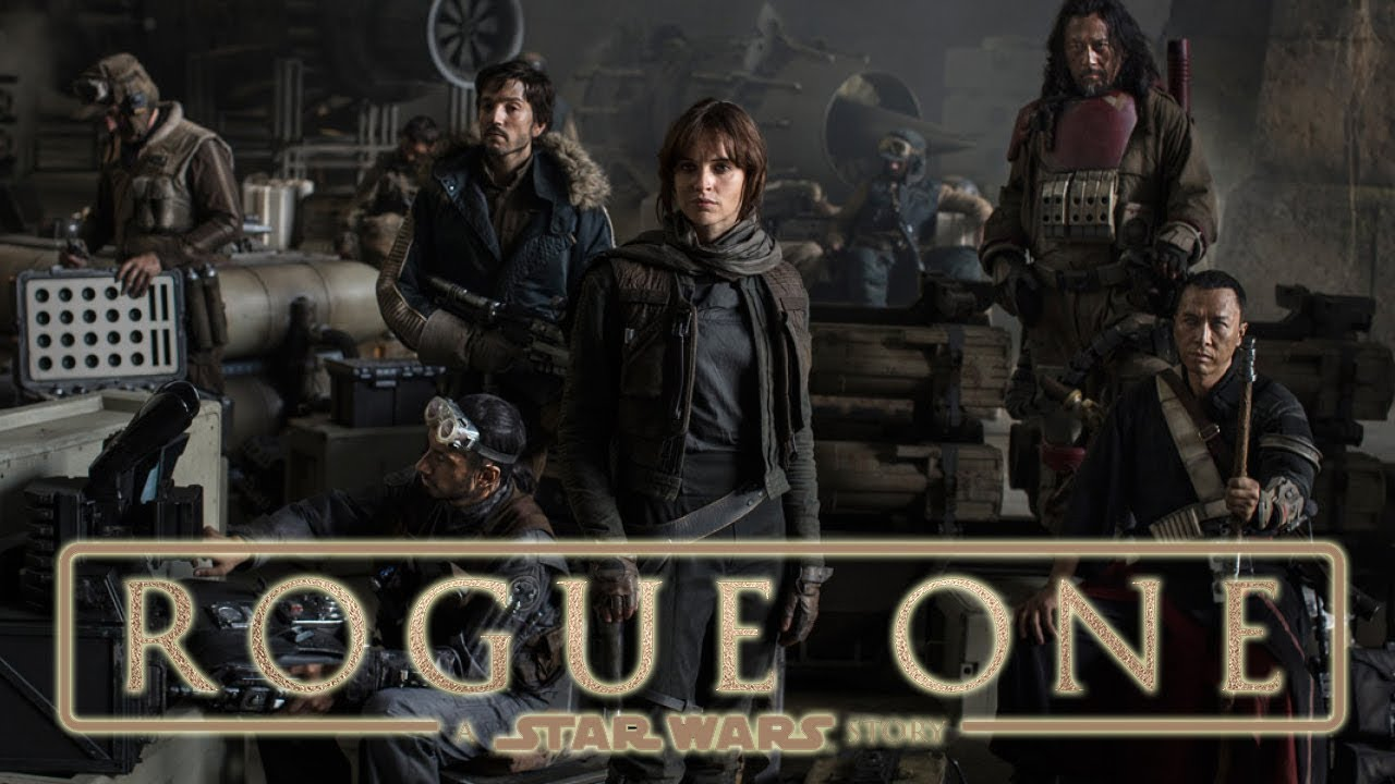 star wars rogue one full movie download in hindi 720p