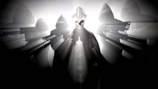 Ghost - Infestissumam\Per Aspera Ad Inferi