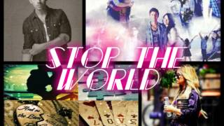 Stop The World - Jemi Story - Episode 28