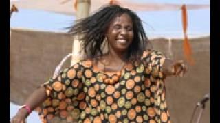 Ethel Kamwendo Banda   Watikondera