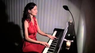 Mozart Sonata K. 331, Rondo Alla Turca