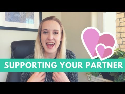 Relationships After Trauma: How To Support Your Partner