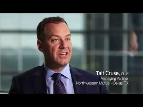 """Why Northwestern Mutual Is An Attractive """"Next"""" Career"""