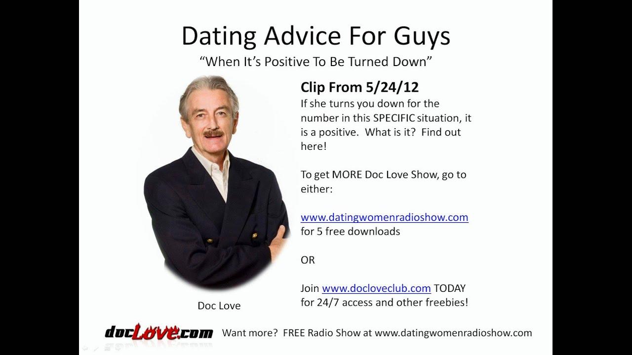 horoskop matchmaking online