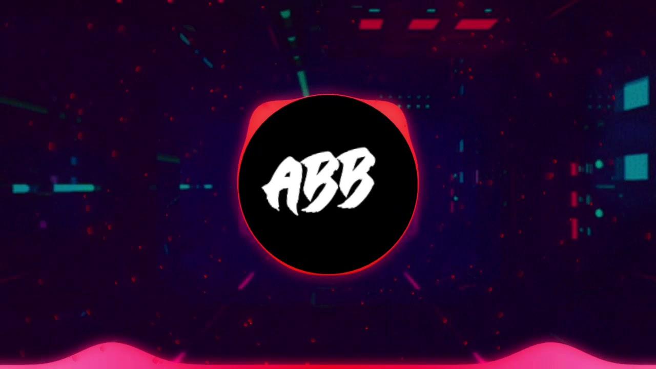 Download Jan Bloukaas - Boerseun (Bass Boosted)