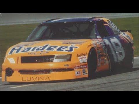 1990 NASCAR Daytona 500