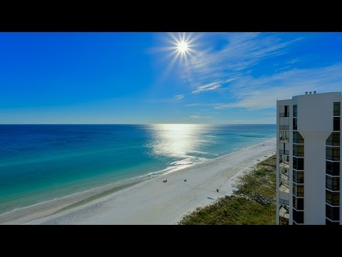 Emerald Coast Florida Scenic and Landscape Photography