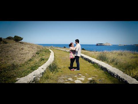 Coue / Vídeo de bodas