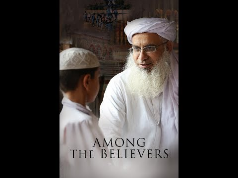 Among The Believers (Full Documentary)