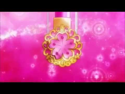 Flowering Heart - Ari Transformation - YouTube