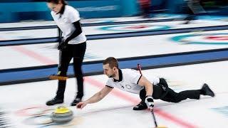 Как прошли первые выступления России на Олимпиаде