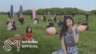 JOY 조이 '안녕 (Hello) MV