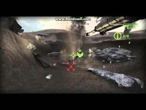 Edge Of Tomorrow - Грань будущего играть онлайн