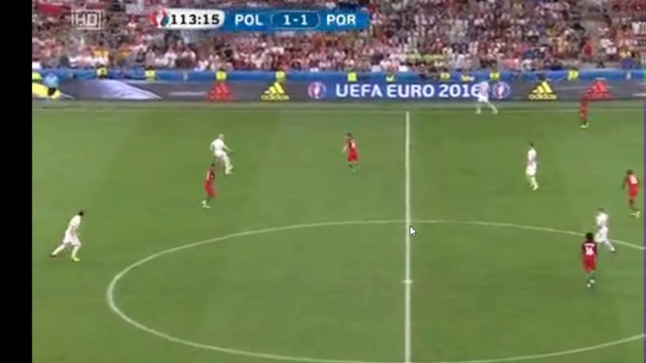 Polen Portugal Live Stream