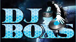 Boîtes DJ La Viagra Rmx