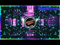 Lagu dj ngana yang se tinggal DODZ AlvianoRemix terbaru 2020 New Alvian_f.a