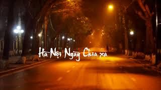 Hà Nội Ngày Chia Xa - ACB