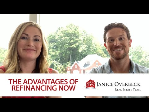 low-mortgage-rates-make-now-a-great-time-to-refinance