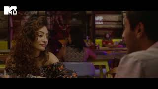 Love School Season 3 - Promos