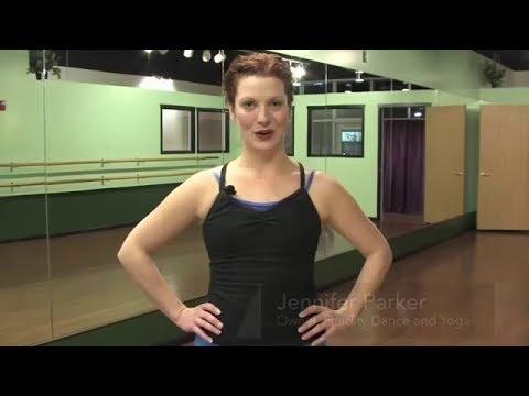 Yoga to Cure Erectile Dysfunction ►  Best ED Treatment