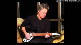 Eric Carmen - Winter dreams - I wanna take forever tonight
