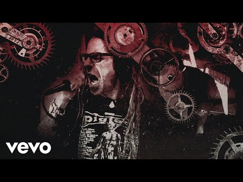 Lamb of God - Checkmate (Official Music Video)