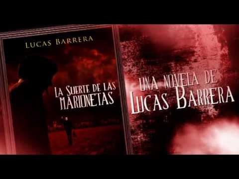la-suerte-de-las-marionetas-l-trailer-book-medio