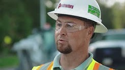 Employee Profile: Brent / Superintendent - Constructors, Inc.