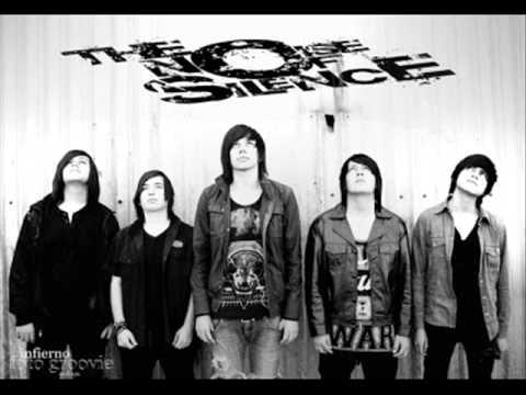 The Noise Of Silence - Dreamscape [Single]