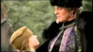 Warrior Angels   Trailer   Rutger Hauer 2002