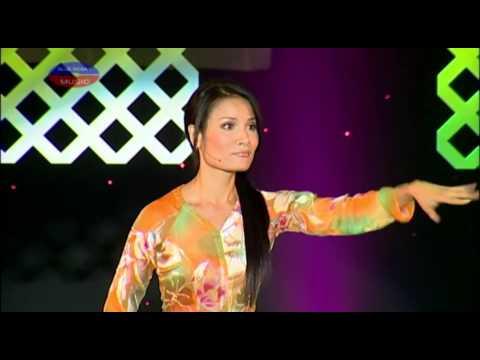 Thao Suong Cay Cau Dua