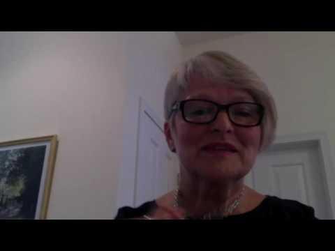 Nikken Testimonial - Dee Welsh