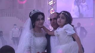 Курдская свадьба Мага Дильбар 5 часть 12,01,2021