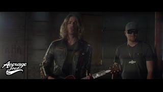 Redneck Country Song [feat. Bucky Covington] (Official Trailer) - Lenny Cooper