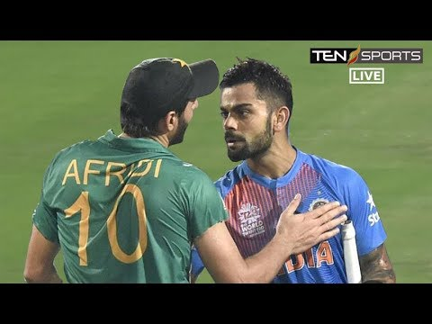 Top 10 Most Emotional Moments in Cricket History Ever | Cricket Respect Moments thumbnail