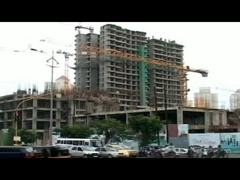 Top Spots For Homes Under-50 Lakh In MMR