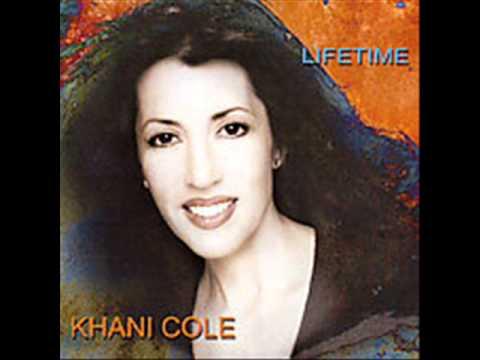 Sunshine - Khani Cole